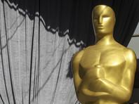 """В США названы первые потенциальные претенденты на """"Оскар"""" и новые члены Академии киноискусств, среди которых есть и четверо россиян"""