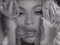 """Rolling Stone поставил на вершину рейтинга 100 величайших песен XXI века композицию """"Crazy in Love"""" Бейонсе (ВИДЕО)"""
