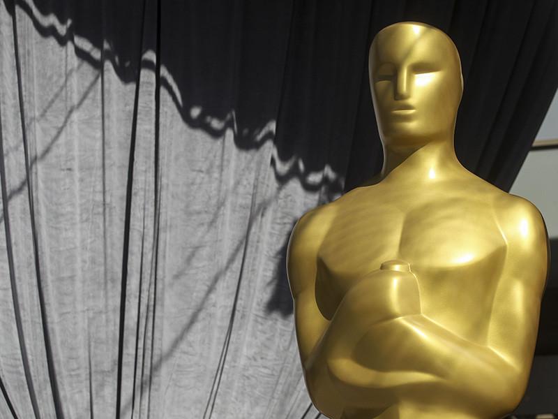 """Американская академия киноискусств, присуждающая премию """"Оскар"""", представила список деятелей, которым предложено войти в ее ряды"""