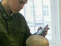 Российский рэп-исполнитель Face (Иван Дремин) сообщил, что его забирают служить в армию