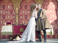 """Netflix обогнал HBO по количеству номинаций премии """"Эмми"""". Но лидирует сериал """"Игра престолов"""""""