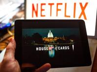 """Авторы """"Карточного домика"""" в День независимости США послали интригующее видеообращение к фанатам сериала"""