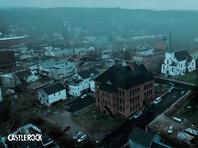 """Новый трейлер 10-серийного хоррора """"Касл-Рок"""" по книгам Стивена Кинга"""
