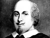 Чума на оба ваших дома: в Британии оштрафовали на 175 тысяч экзаменационную комиссию за то, что не знают Шекспира - спутали Монтекки с Капулетти