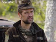 """Актер Пашинин: война в Донбассе - """"чудовищное удовольствие"""" (ВИДЕО)"""