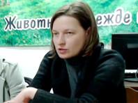 Лауреат кинофестиваля в Карловых Варах отдала свою награду родителям Сенцова и Серебренникова