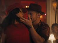 Названы обладатели премии MTV Video Music Awards 2018 года - лучшим видео года стал клип на песню Havana Камилы Кабельо (ВИДЕО)