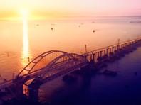 """В соцсетях """"дизлайкнули"""" трейлер семейного фильма """"Крымский мост. Сделано с любовью!""""... к деньгам, распилу, семье, Ротенбергам и Кремлю"""