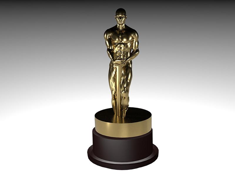"""Киноакадемики США в надежде вернуть зрителей """"Оскару"""" ввели новую, 25-ю номинацию, сократили эфир до 3 часов и перенесли дату награждений"""