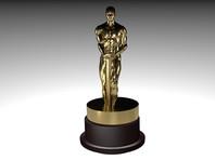 Киноакадемики США в надежде вернуть зрителей «Оскару» ввели новую, 25-ю номинацию, сократили эфир до 3 часов и перенесли дату награждений