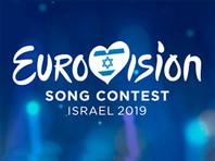 """В Израиле не могут найти деньги на проведение """"Евровидения"""" - конкурс под угрозой срыва из-за 12 млн евро"""