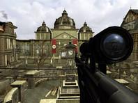 В Германии решили отменить запрет на демонстрацию свастики в видеоиграх