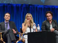 """Теория подтвердилась: 12 сезон """"Теории большого взрыва"""" стал последним - творение Вселенной CBS завершил Джим Парсонс"""