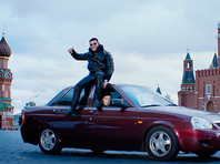 """В Литве предложили признать Тимати персоной нон грата за песню о Путине """"Лучший друг"""" и за выступления в Крыму"""