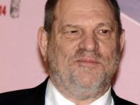 Харви Вайнштейна обвинила в изнасиловании еще одна актриса: продюсер надругался над немкой Эммой Ломан во время Каннского фестиваля