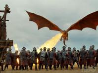 """Создатели """"Игры престолов"""" назвали дату выхода финального 8 сезона и показали первые кадры: бой, воссоединение и секс... (ВИДЕО)"""