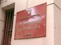 По словам юриста, Елена Степаненко в своем иске просила Хамовнический суд Москвы расторгнуть брак с Петросяном и взыскать с него более 80% стоимости имущества, то есть большую часть капитала Петросяна