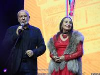 """На XXVII кинофестивале """"Киношок"""" в Анапе объявили имена всех победителей (СПИСОК). А главный приз увезли в Киргизию"""