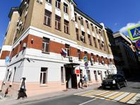 Суд отказался отделить развод Степаненко и Петросяна от раздела их имущества