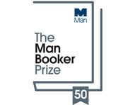 Опубликован шорт-лист Букеровской премии