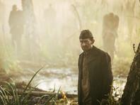 """""""Не самая хорошая идея"""": кинокритики скептически оценили шансы на """"Оскар"""" для российского фильма """"Собибор"""""""