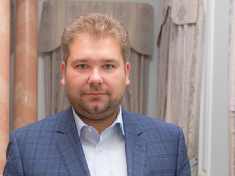 Андрей Малышев, курирующий в Минкультуры театральное искусство, подал в отставку
