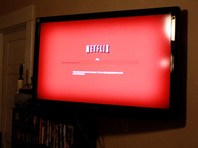 Netflix позволит зрителям влиять на сюжет сериалов и фильмов