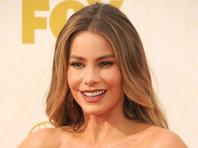 """Три актрисы из сериала """"Теория большого взрыва"""" попали в десятку самых высокооплачиваемых на ТВ вслед за мужчинами"""