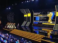 В Москве назвали победителей телевизионной премии ТЭФИ, список лауреатов опубликован на сайте премии. В этом году победители были отобраны по новым правилам, утвержденным в апреле после критики телеведущего Владимира Познера