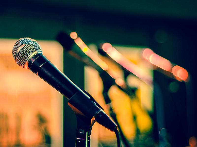 Нижегородские прокуроры запретили пять концертов, найдя в песнях вред здоровью и развитию детей