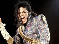 Майкл Джексон в шестой раз признан самой богатой умершей знаменитостью, его наследники за год впятеро приумножили доходы