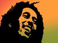 Ямайскую музыку регги включили в список нематериального культурного наследия человечества ЮНЕСКО