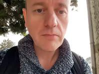 """Прокуратура потребовала сценарий и видео комедии """"Праздник"""" о блокадном Ленинграде"""