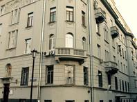 Директор московской Галереи на Солянке уволился после отмены выставки о пытках