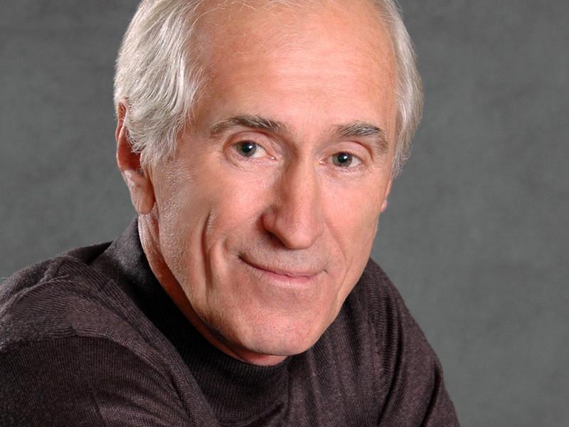 Валерий Титенко