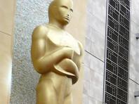 """Названы лучшие голливудские фильмы 2018 года - потенциальные претенденты на """"Оскар"""""""