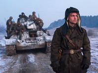 """Фильм """"Т-34"""", ради которого сдвигали все мировые премьеры, обогнал Джека Воробья и стал вторым по кассовости в РФ"""