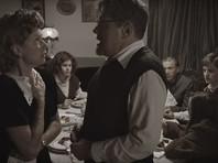 """Следователи ищут источники финансирования фильма """"Праздник"""", нашедшего миллионную аудиторию без проката и помощи Минкультуры"""