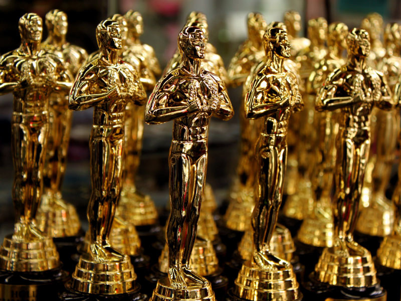 """Церемония вручения """"Оскара"""" может пройти без ведущего впервые за 30 лет"""