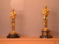 """Вручение 91-й премии """"Оскар"""" состоится 24 февраля"""