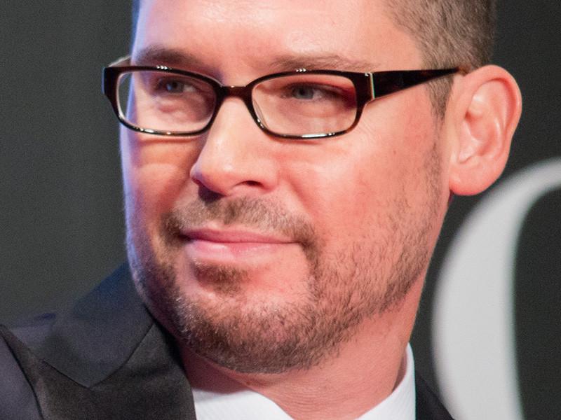 """Британская академия кино и телевизионных искусств (BAFTA) исключила режиссера фильма """"Богемская рапсодия"""" Брайана Сингера из списка номинантов на свою премию из-за обвинений в сексуальных связях с несовершеннолетними"""