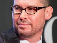 """Секс-скандал лишил режиссера """"Богемской рапсодии"""" номинации на премию BAFTA"""
