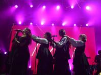 """Еще две группы отказались представлять Украину на """"Евровидении"""""""