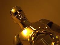 """Организаторов """"Оскара"""" обвинили в планах вручить несколько наград во время рекламной паузы"""