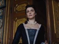 """""""Фаворитка"""" и """"Рома"""" стали триумфаторами британской кинопремии BAFTA"""