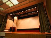 Владельцы кинотеатров предложили давать преференции в прокате только пяти значимым российским фильмам в год