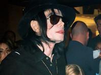 """WikiLeaks заступилась за Майкла Джексона после скандального фильма """"Покидая Неверленд"""" с новыми обвинениями в педофилии"""