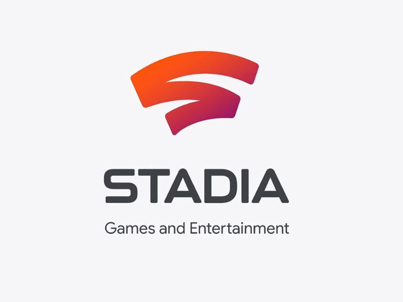 Google представила стриминговый игровой сервис Stadia