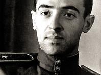Владимир Этуш, 1943 год