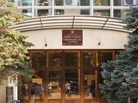 Краснодарский суд тайно заблокировал доступ к четырем клипам рэпера Хаски
